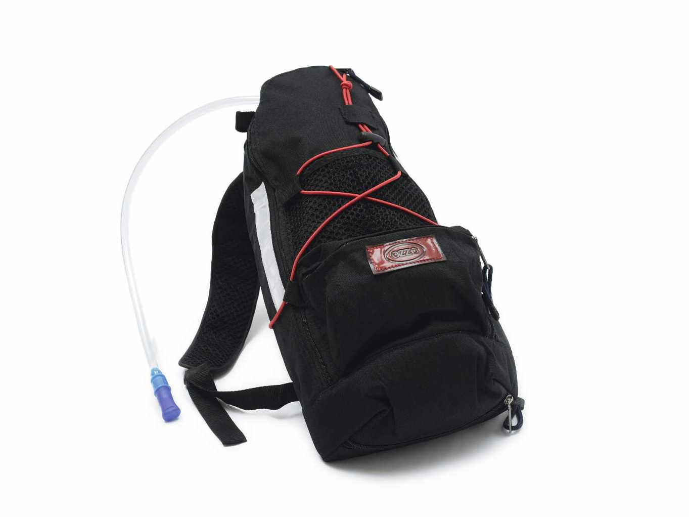 Ozzo Bike Back Pack Hydration System
