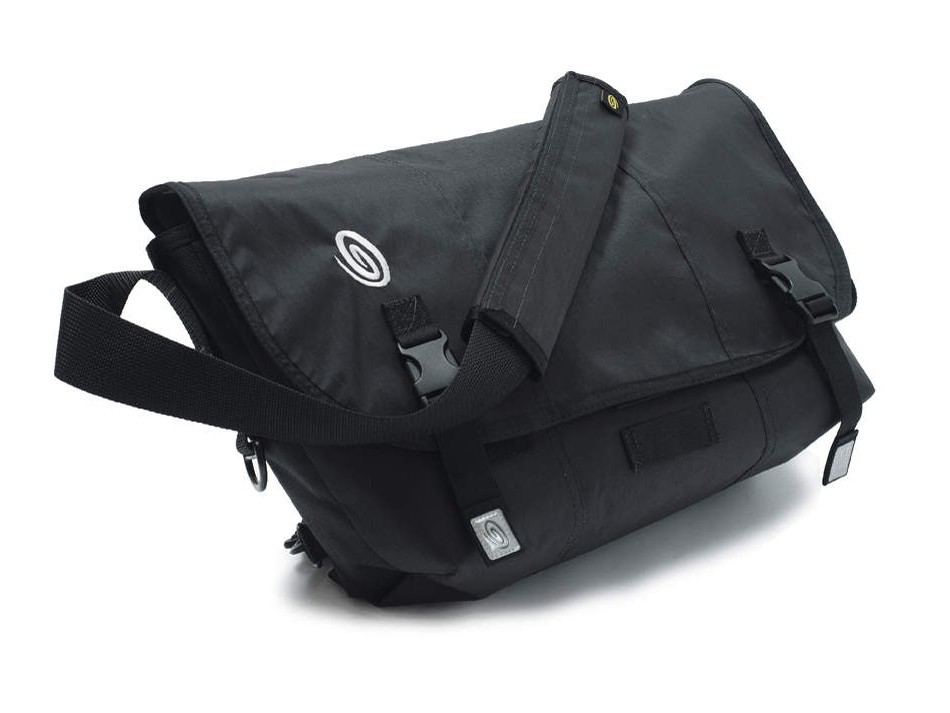 Timbuk2 Medium Messenger