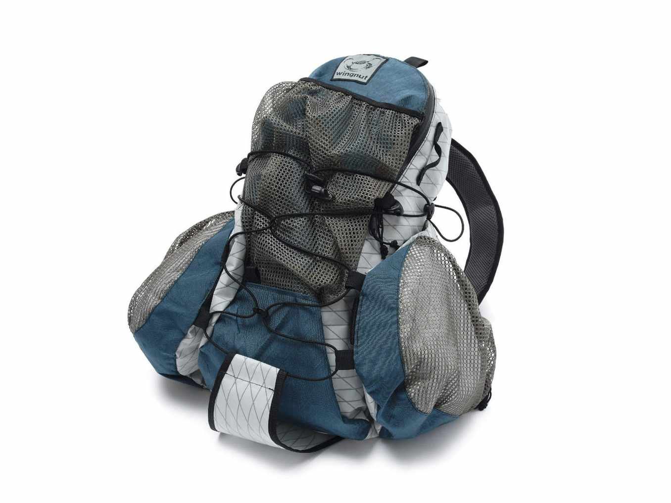 Wingnut Adventure Pack