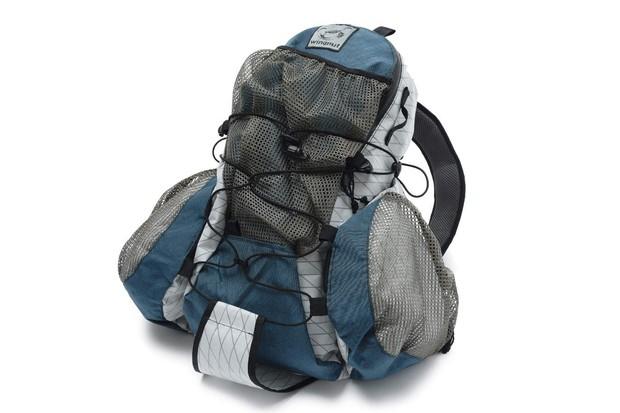 Wingnut Adventure Pack
