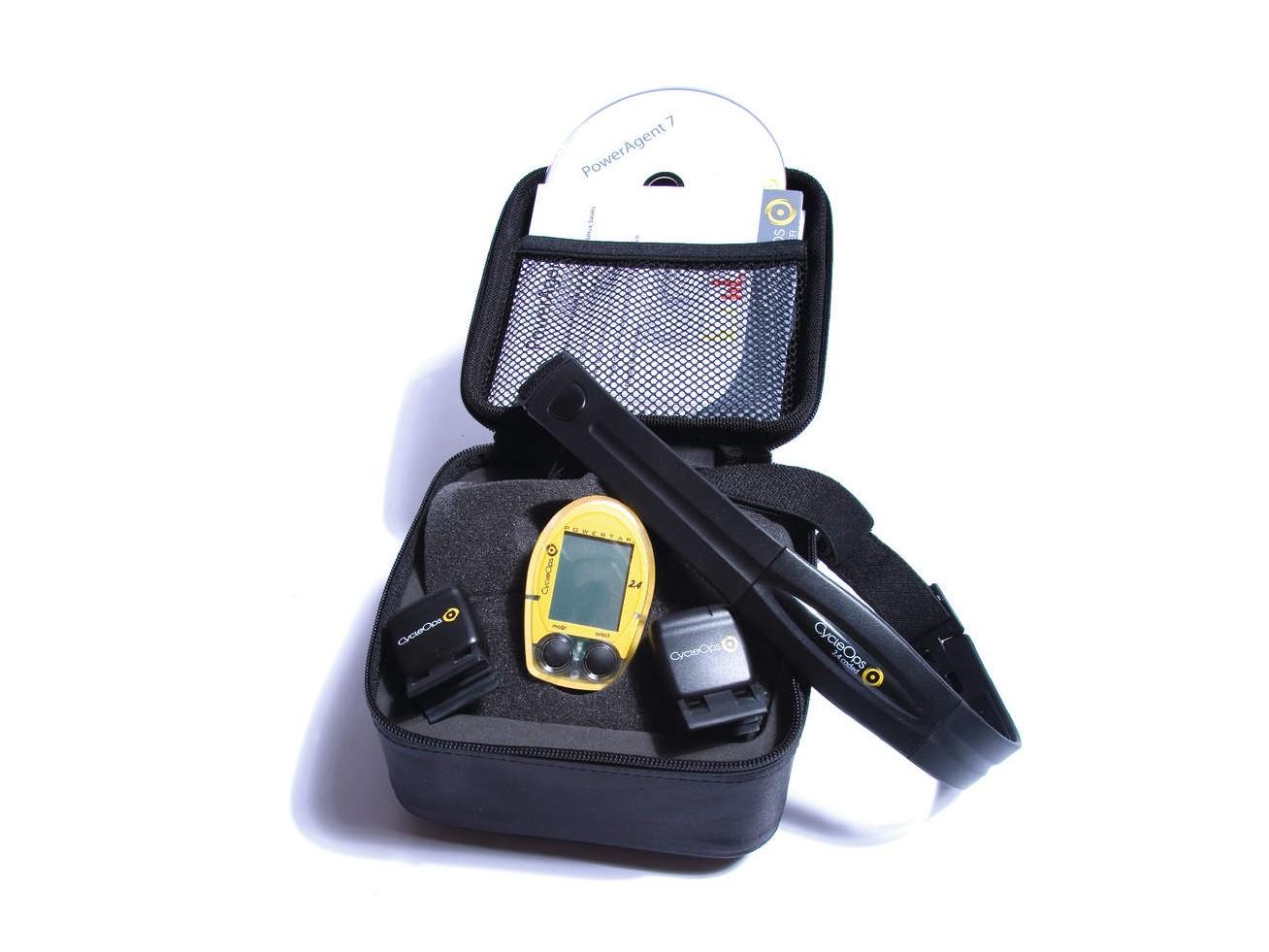 Cycleops Powertap SL 2.4