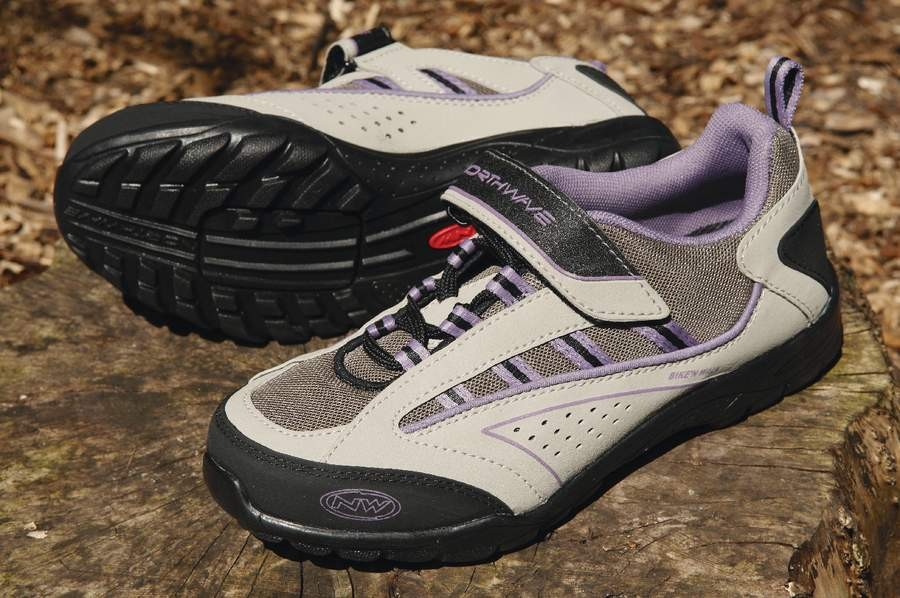 Northwave Wave Lady Shoes