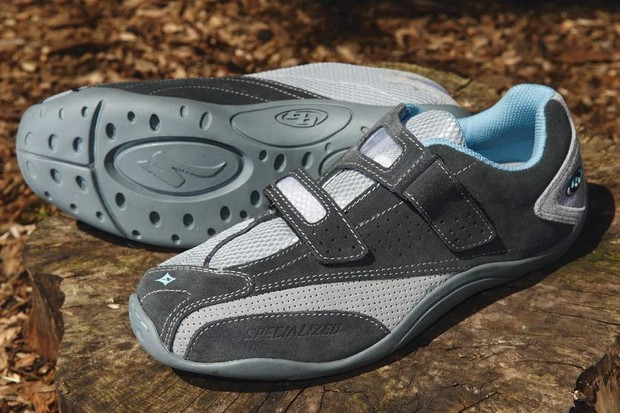 Specialized Sonoma Woman Shoes