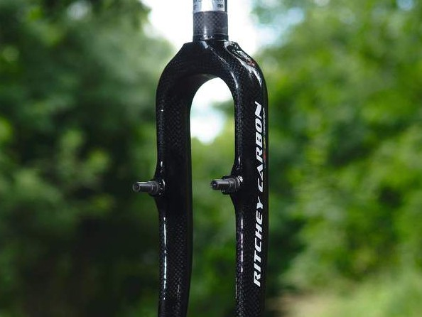 Ritchey WCS Carbon Cross