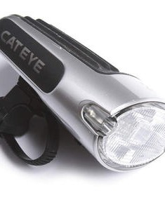 Cateye Singleshot Plus EL-610