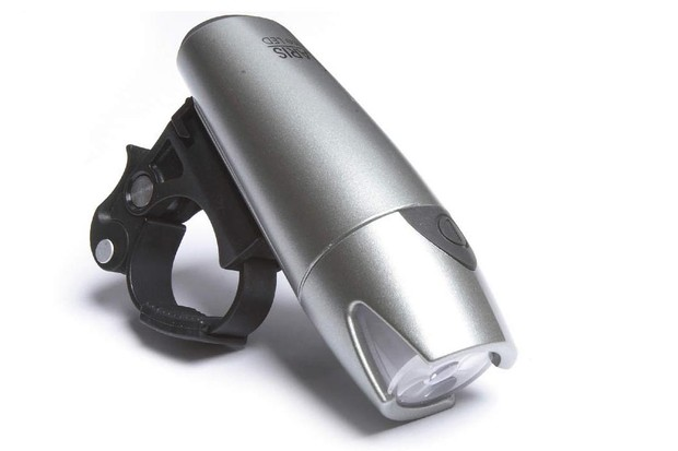 Smart Polaris II 5 LED