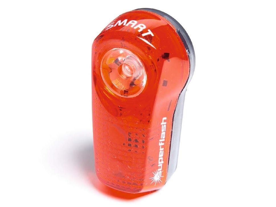 Smart Superflash 317R