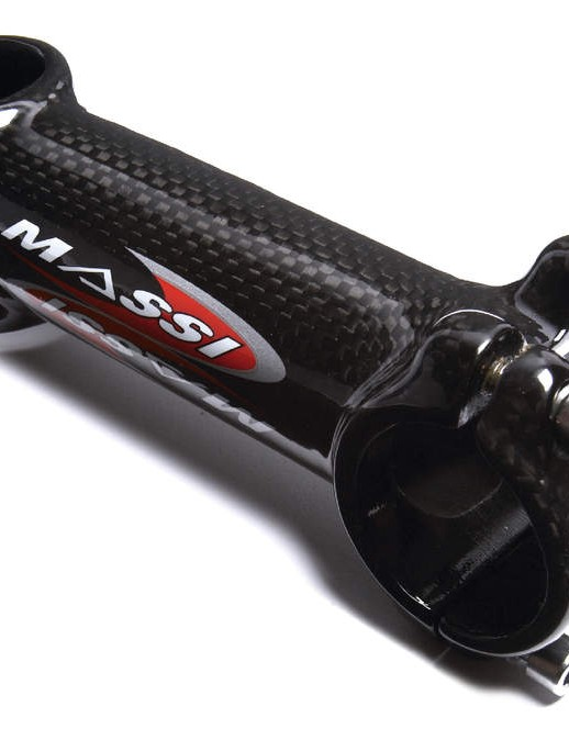 Massi Carbono X-lite 2