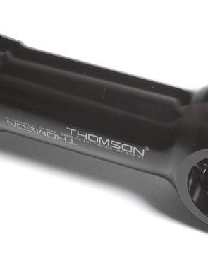 Thomson X2