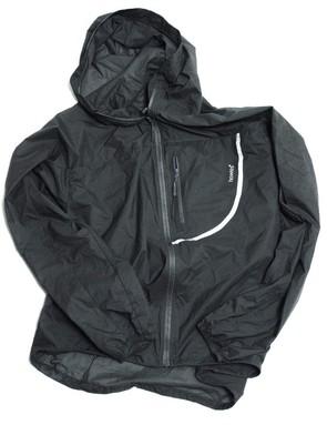 Howies Woosh Jacket