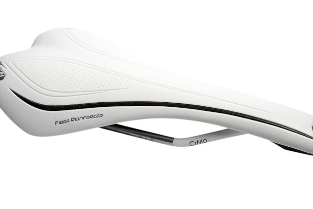 BBB CompDesign Saddle