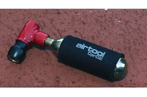 Specialized Co2 Airtool
