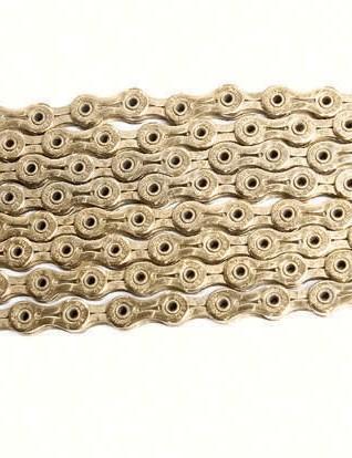 CNR-1Z Chain