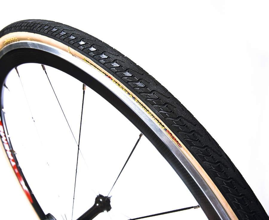 Panaracer Pasela TG Puncture Resistant Tyres