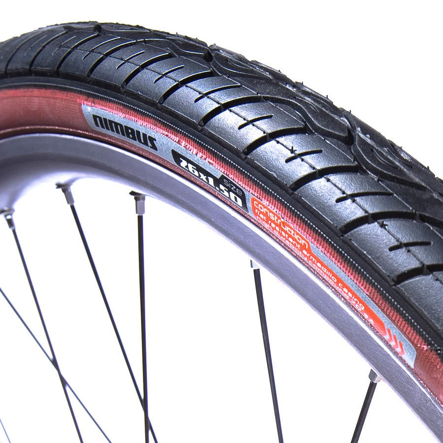 Specialized Nimbus Armadillo Tyres