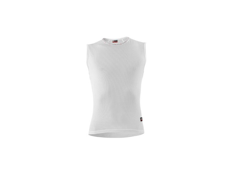 Campagnolo MS System Sleeveless Jersey