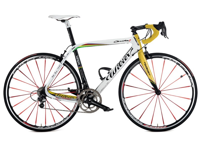 Ballan's specially coloured Cento1