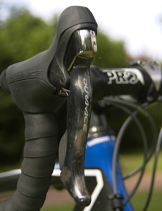 With so much hype surrounding the launch, can Dura-Ace 7900 possibly live up to its billing?