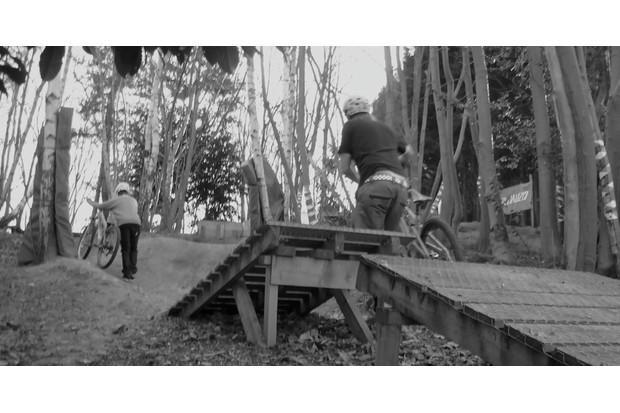 more hike-a-biking