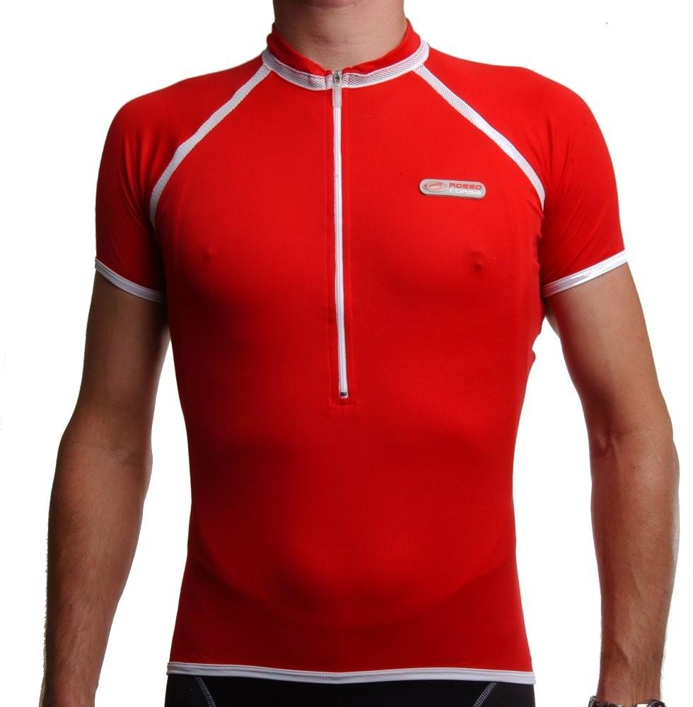 Castelli Superleggera jersey