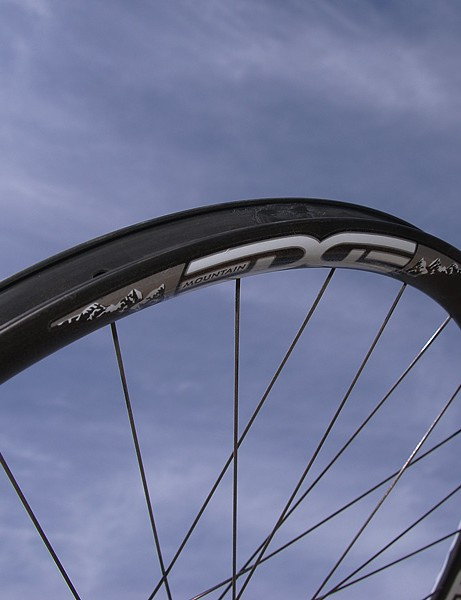 Edge Composites products are making more of a name for themselves nowadays