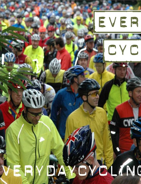 Riders will get the chance to tackle 50 or 70 mile rides
