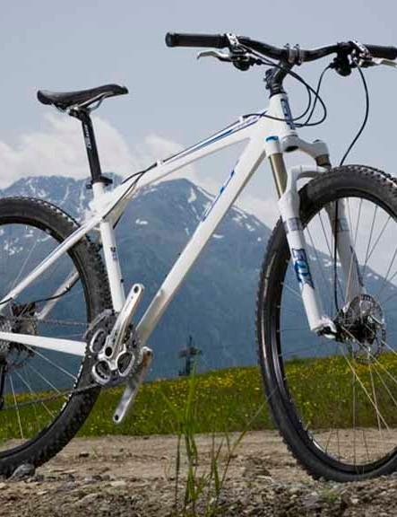 GT_Zaskar_Niner_bike-ea2f001