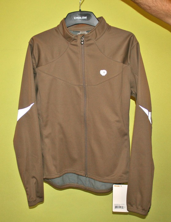Gavia P.R.O. jacket