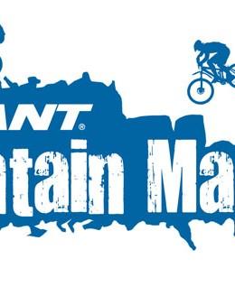 Giant Mountain Mayhem 2008