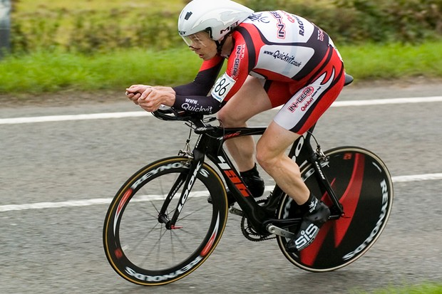 Hutchinson And Laws Win British Time Trial Championships Bikeradar The holton farkas french horn mouthpieces in silver, developed in cooperation with famed player phillip farkas, offer the extra range, power and tonal color that have made them so popular among. hutchinson and laws win british time
