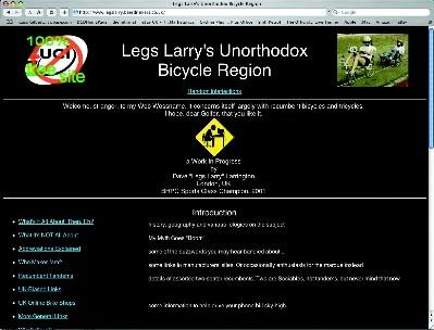 Legs-Larry-400-5f44d33