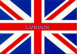 LondonUnionJack-9486e28