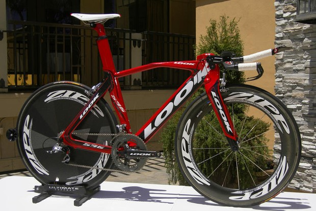 2009 road bike product round-up