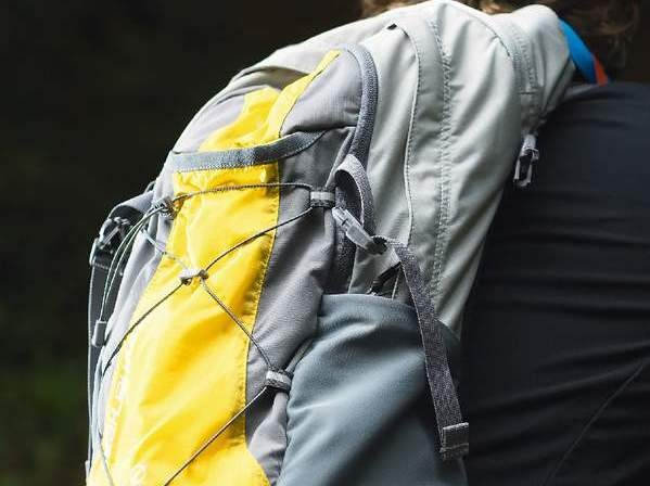 The North Face Hammerhead Hydropack