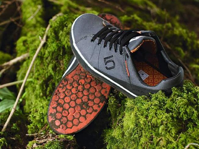 Fiveten Ba51c shoes