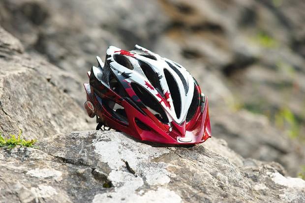 Bell Sweep XC Helmet
