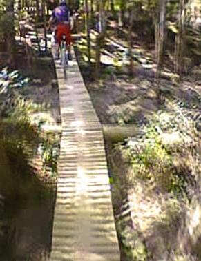 Drivedata Helmet Camera System Screenshot