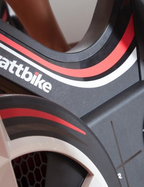 Wattbike's Eddie Fletcher tackles warm-ups, lactic acid and more