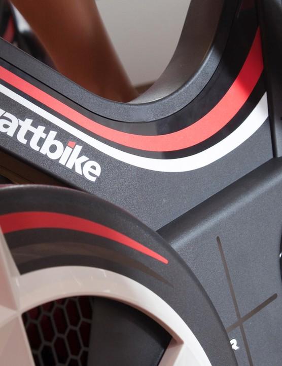 Wattbike's Eddie Fletcher tackles warm-ups, lactic acid and more