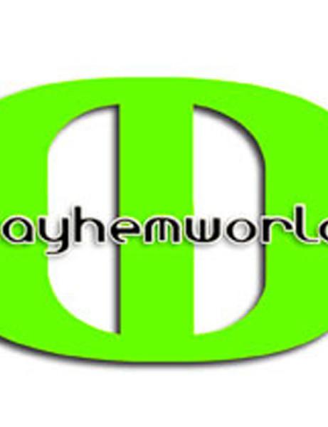 Mayhem World
