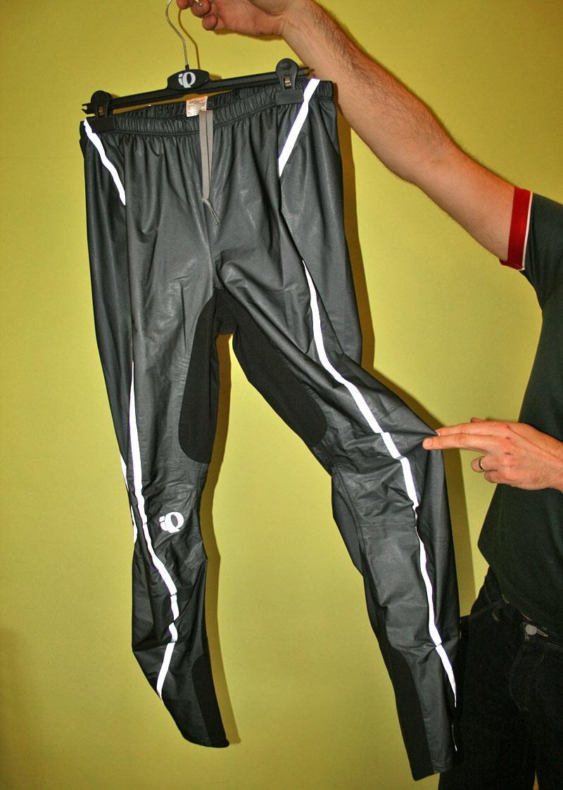 Octane pants