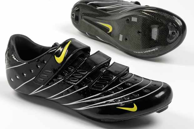 f8bdfd8846d8 Nike Poggio 4UL Shoes - BikeRadar