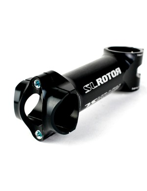 Rotor's new SL stem weighs just 83g