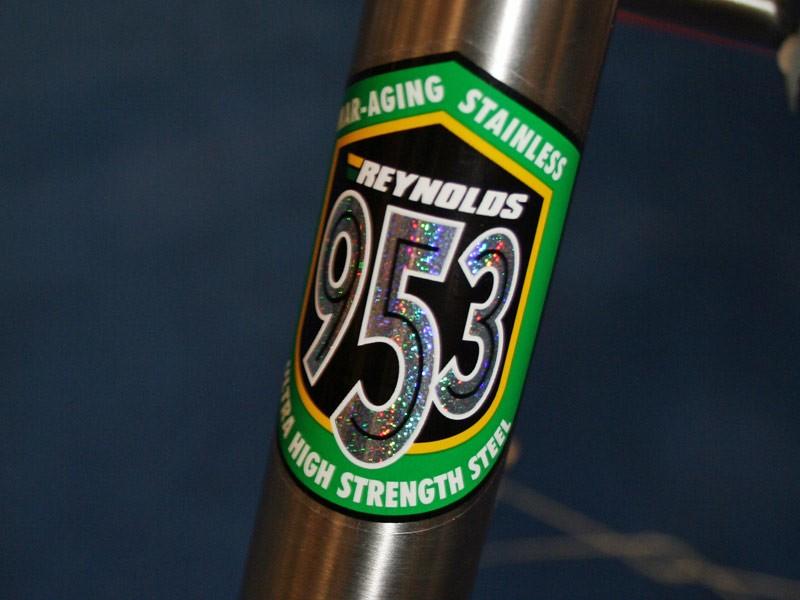Reynolds-536ca3a