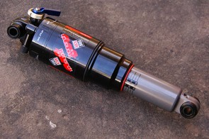 RockShox finally has a genuine RP23 fighter in its Monarch 4.2 rear shock