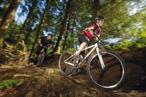 Is singlespeeding the preserve of the perverse, or does it usher in a simpler way of riding?