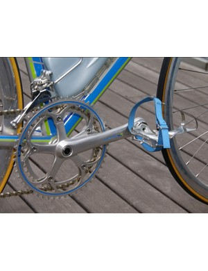 Shimano's AX group was perhaps ahead of its time; will consumers say the same thing about Di2?