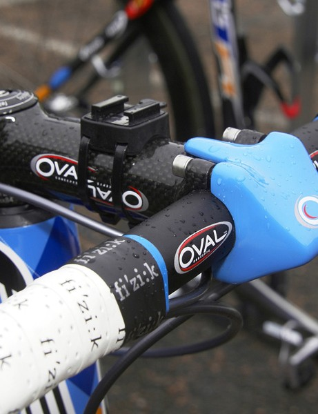 We're not sure how much of a differencethis stem faceplate can possibly make but it probably doesn't hurt any.