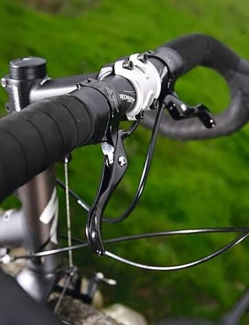 Specialized Tricross Comp