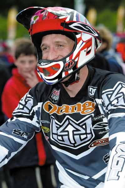 Steve-Peat_big-b02ef83